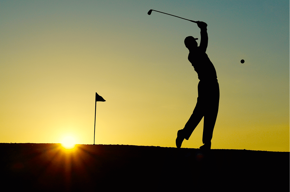 A Beginner's Guide to Basic Golf Terms and the History of the Game