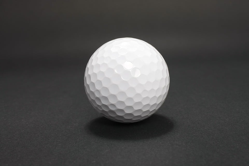 A Quick Guide to the Best Golf Balls for Your Game