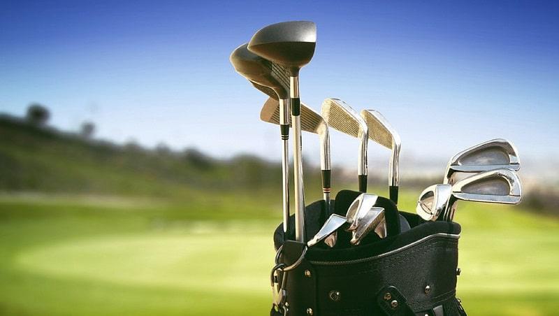 Golf Club Head and Face Design Advancements