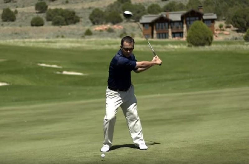 golf driving tips