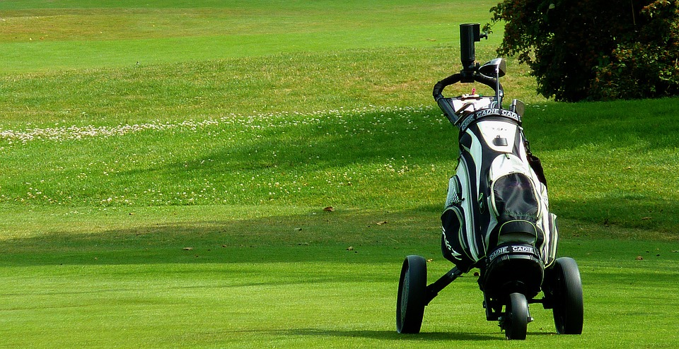 What You Need to Know Before You Start Shopping for Golf Bags