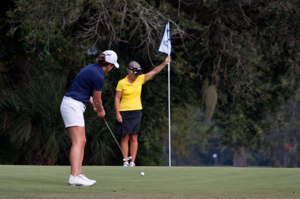 What Golf Stance is Best for My Game? Here's What You Need to Know