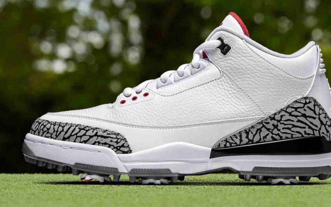 Acquiring Golf Shoes: Which Shoes Work Best for You?