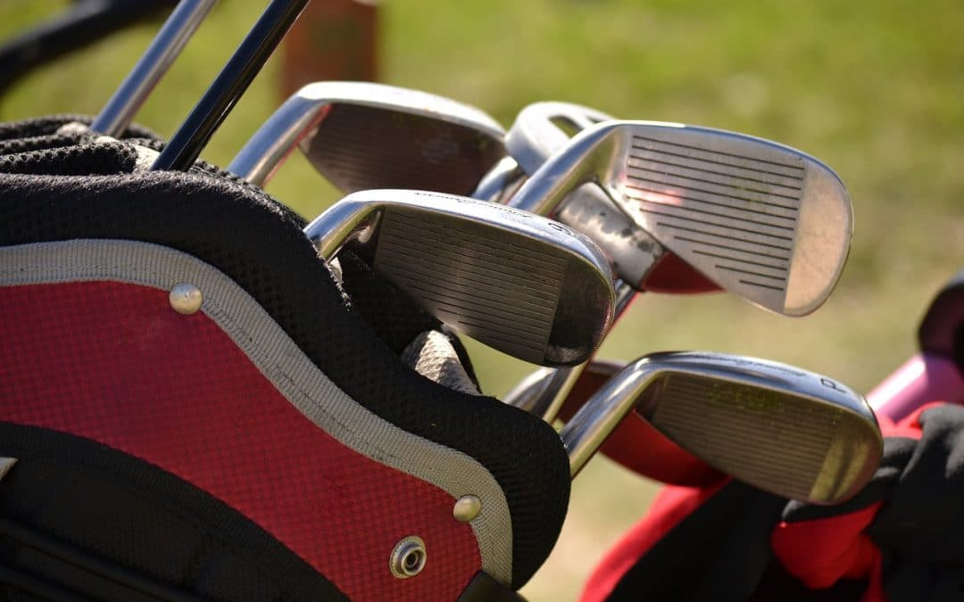 13 Of The Best Golf Bags: Our Top Brands