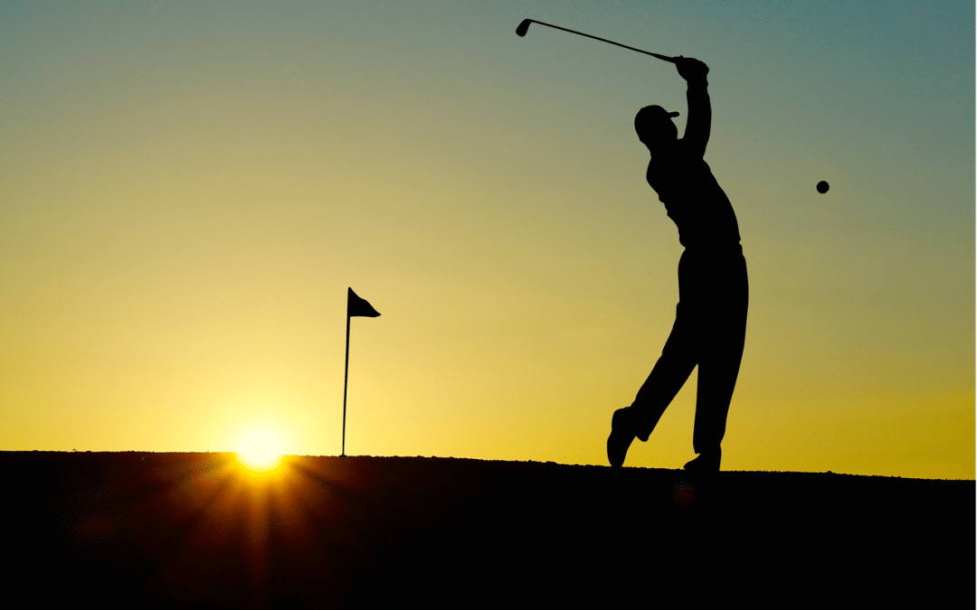11 Of The Best Putters: For Better Golf Swing