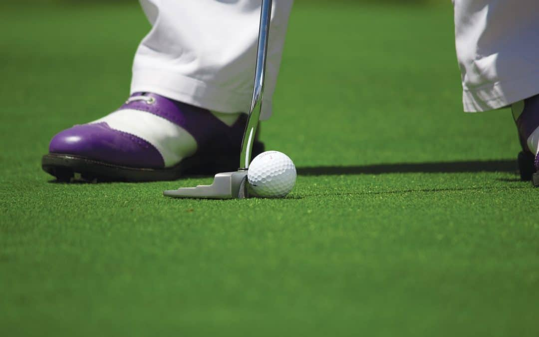 How To Calculate Golf Handicap: Leveling The Playing Field